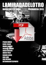 DESCARGAR PDF #11