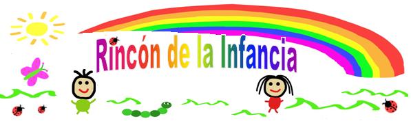 Visita Rincón de la Infancia: