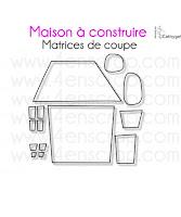 http://www.4enscrap.com/fr/les-matrices-de-coupe/122-maison-a-construire.html?search_query=la+maison+du+bonheur&results=4
