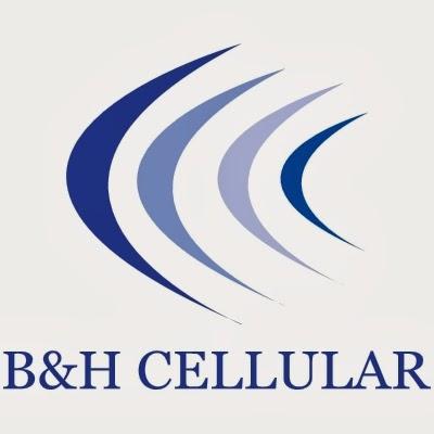 B and H Cellular, Victor Halabi, Blackberry supplier