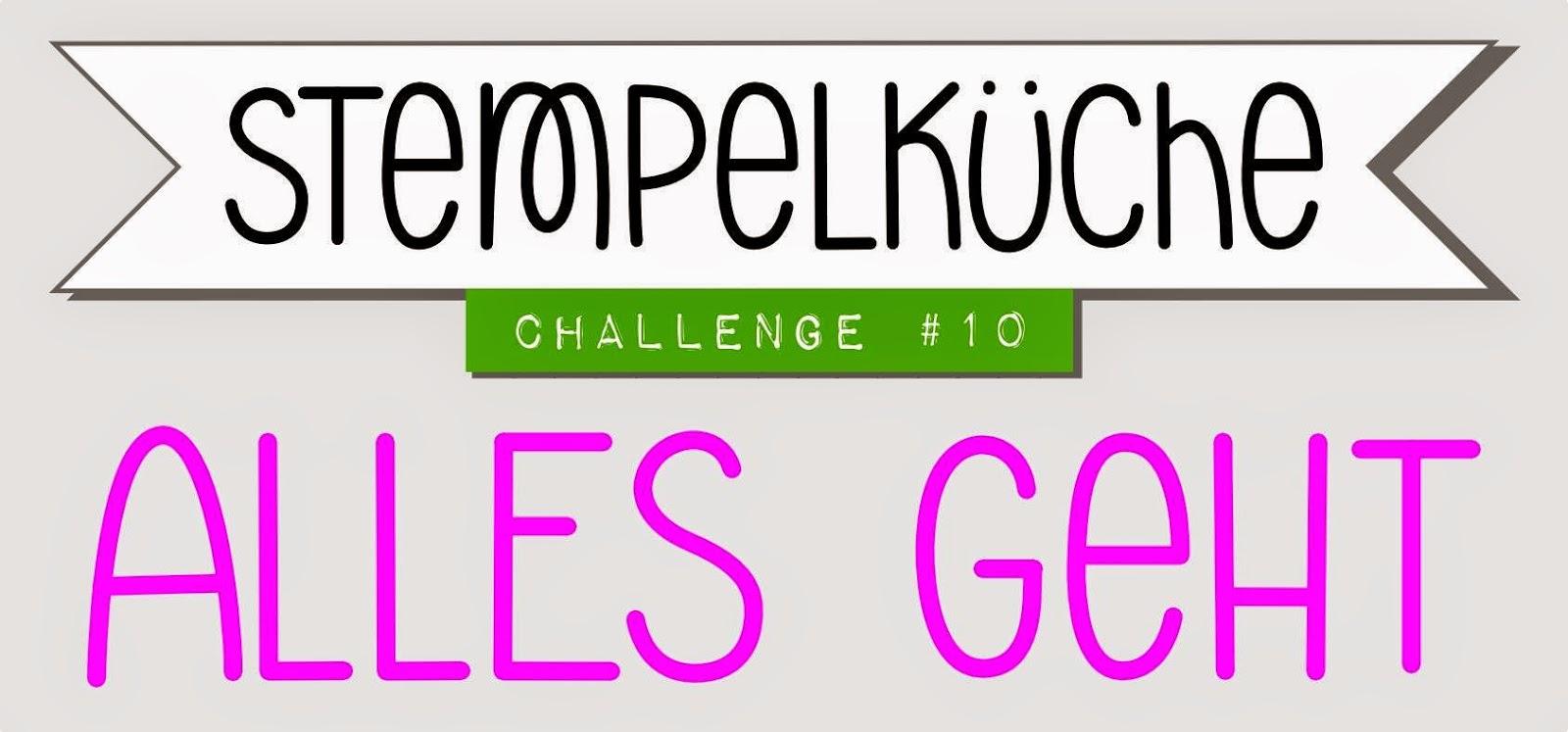 http://www.stempelkueche-challenge.blogspot.de/2015/01/stempelkuche-challenge-10-alles-geht.html
