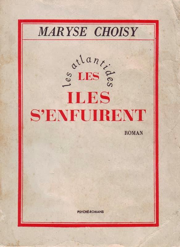 http://marysechoisy.blogspot.fr/2014/01/1959-les-iles-senfuirent-roman.html