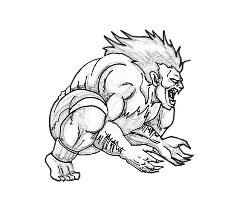 blanka-power-coloring-pages
