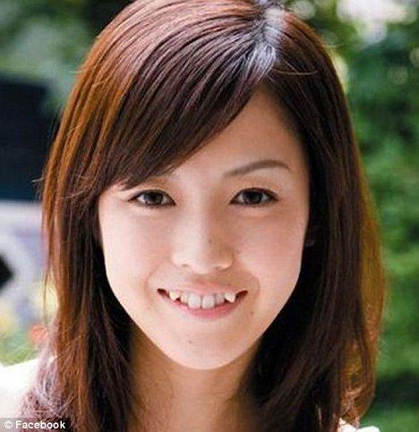 Itazura dramas dente tortos sinal de beleza l no japo parece e l no japo quem tem dente arrumado considerado feio altavistaventures Image collections