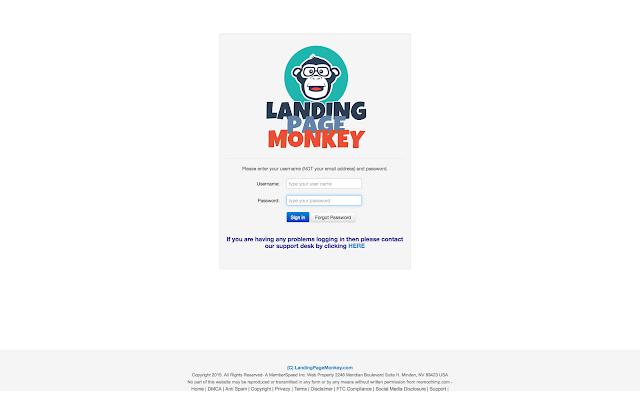 listbuilding,howtobuildalist,internetmarketingtools,listbuildingsoftware