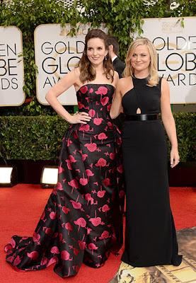 Golden-Globe-Awards