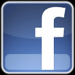 Click on the icon to find me on FB!