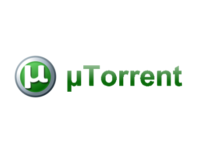 apa itu torrent, bagaimana cara download lewat torrent? bagaimana cara download file torrent, torrent adalah, sarewelah, cara download lewat torrent
