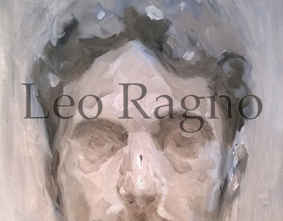 Leo Ragno