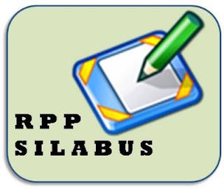Silabus dan RPP Berkarakter SMA Terbarub 2014