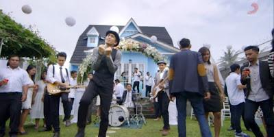 Download Mp3 Sheila On 7 – Lapang Dada