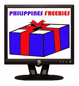 Philippines Freebies