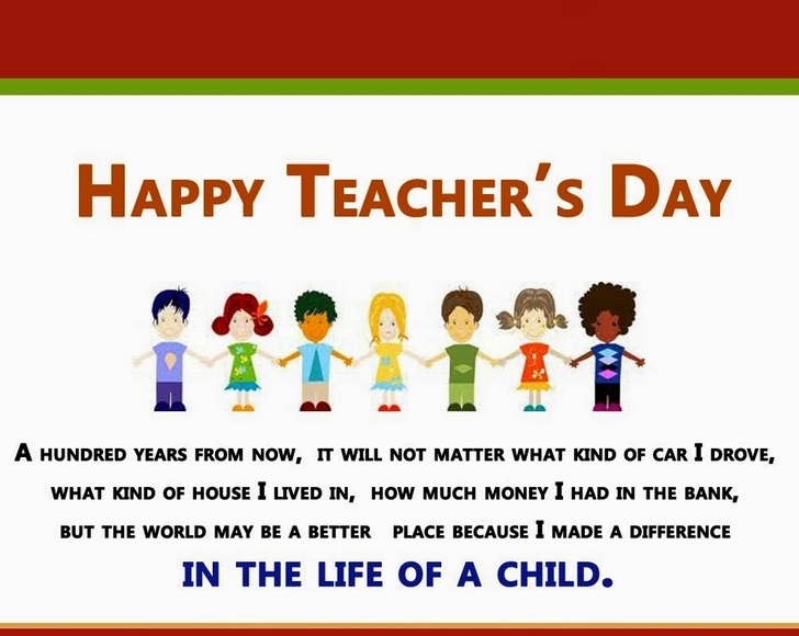 Happy new year 2016 happy teachers day greeting card images and also check happy teachers day sms messages thank you messages for teachers day m4hsunfo