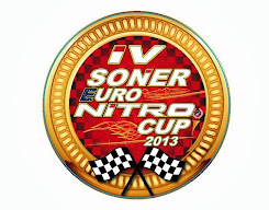 SONER EURONITRO CUP IV 2013 CACERES