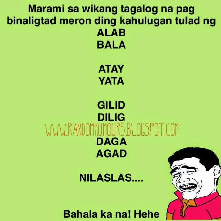 kahulugan ng mga panaginip Ang mga panaginip ng araw ng mga puso ay nagpapahiwatig ng iyong pag-ibig, relasyon, partner, pagsasa-ayos o paghihiwalay kilalanin ang kahulugan ng iyong mga.