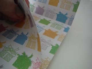 Https Us Cricut Com Design Canvas Checkflash