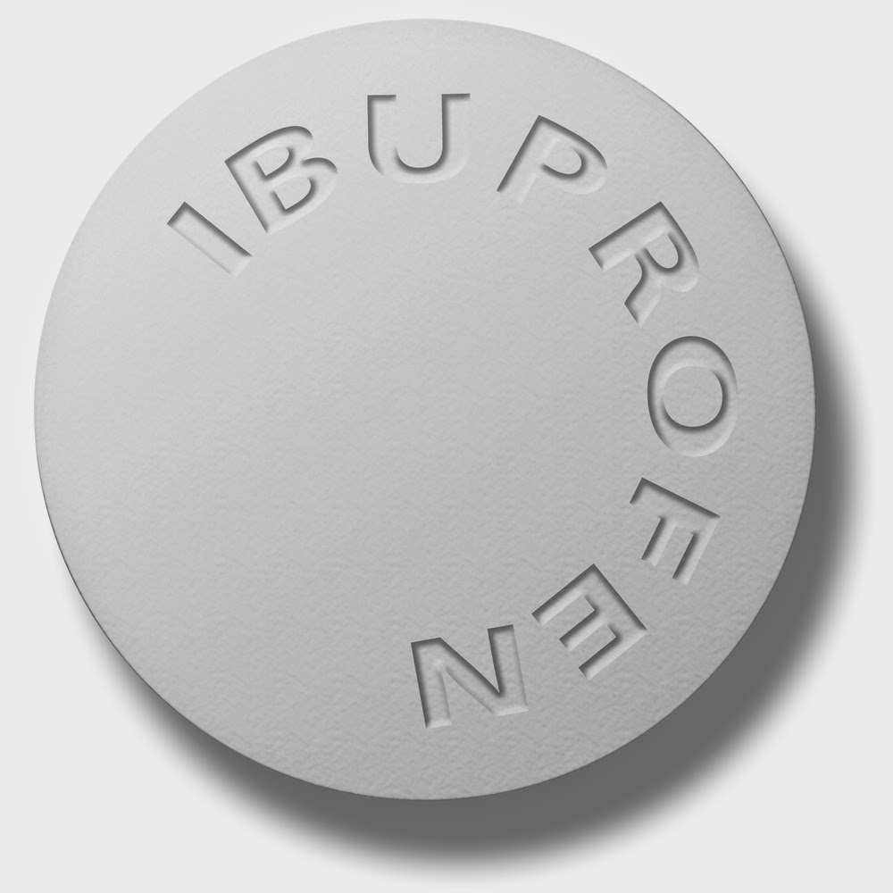 ibuprofen obat nyeri sendi di apotik