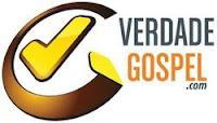 site do pastor silas malafaia Verdade Gospel webtv tv online assistir verdade gospel download baixar  vitoria em cristo www. verdade gospel.com acessar webtv