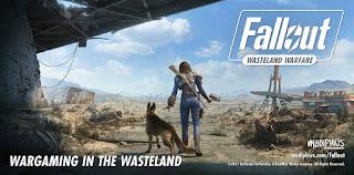 Fallout Warfare