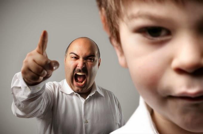 http://dangstars.blogspot.com/2014/10/cara-menghadapi-anak-bermasalah.html