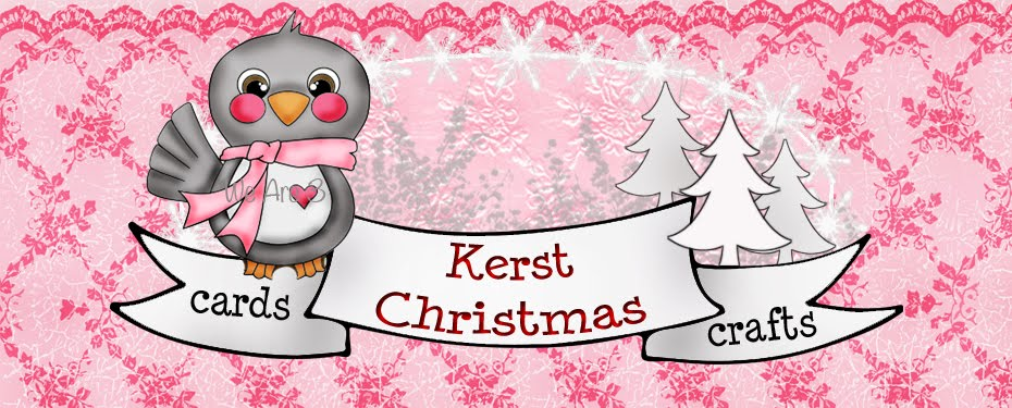 Kerst Christmas