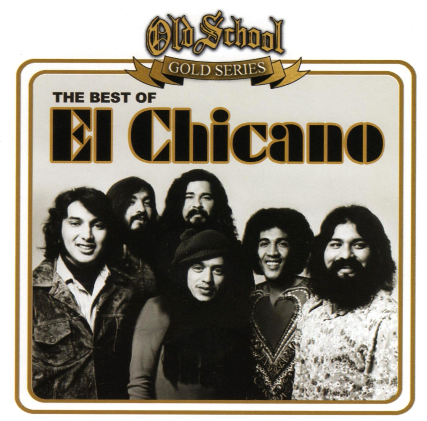 El Chicano | New Music And Songs |