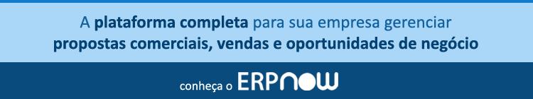 https://www.erpnow.com.br/default.aspx?utm_source=blog_erpnow&utm_medium=cpm&utm_campaign=novidades-dez2014