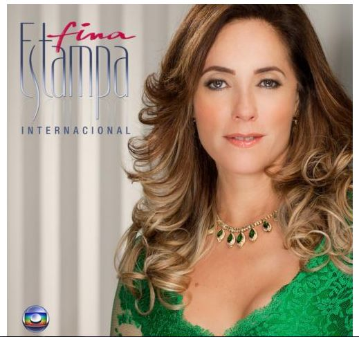 429973 355409991153126 100000523852129 1296529 1920119641 n Download CD Trilha Sonora   Novela Fina Estampa Internacional