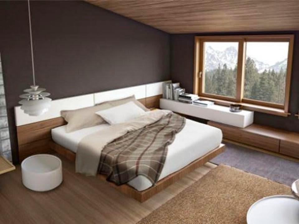 Carissa muebles a medida en madrid ba os cocinas for Recamaras minimalistas