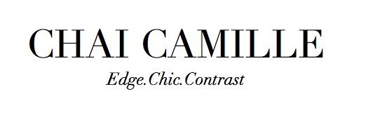 Chai Camille