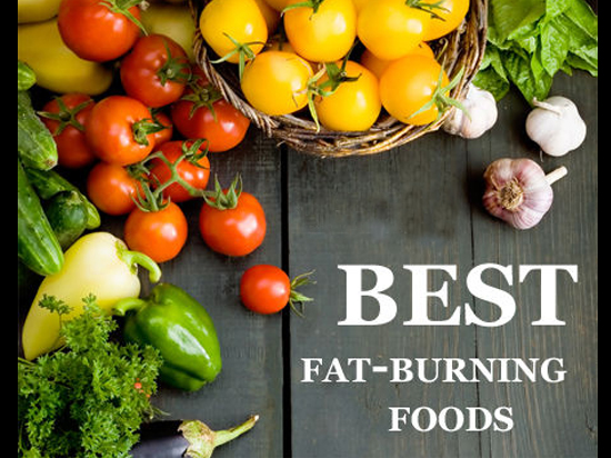 Diet To Lose Stomach Fat : How To Choose The Proper Fat Burning Supplement For Women