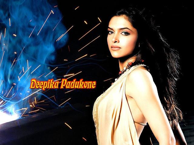 Download Free HD Wallpapers of Deepika Padukone