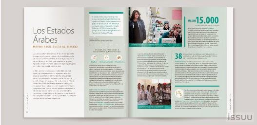 http://issuu.com/undp/docs/undp_ar2014_spanish/11?e=3183072/8321843