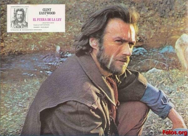 Mis pel culas b licas aventuras y western el fuera de la ley for Fuera de la ley
