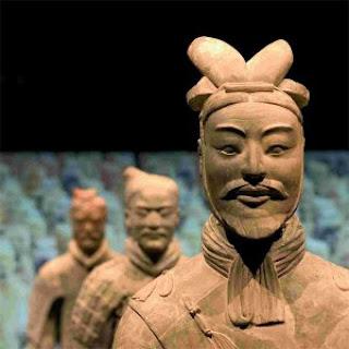 El Arte de la Guerra y la Estrategia Las 6 enseñanzas secretas de Tai Kung para vencer sin luchar