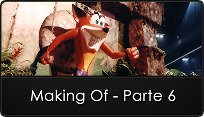 http://www.playstationgeneration.it/2010/08/making-of-crash-bandicoot-parte-6.html
