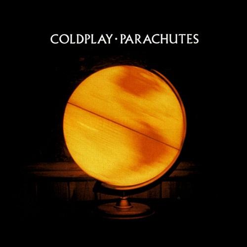 Baixar Coldplay - Yellow Grátis MP3