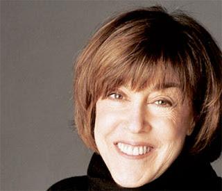 Nora Ephron - Director