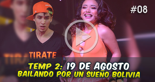 19Agosto-Bailando Bolivia-cochabandido-blog-video