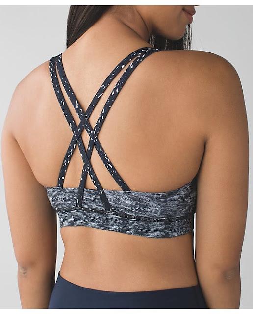 lululemon dramatic-static-energy-bra