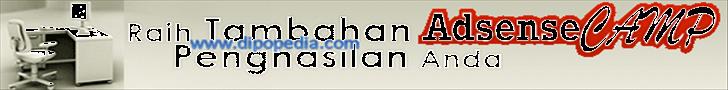Dipopedia-BannerIklan-PayPerClick-AdsenseCamp-728x90.png