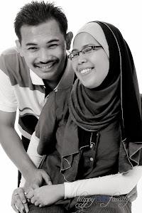 Mama & Ayah