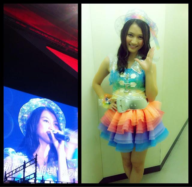 Foto Cantik Melody JKT48 htpp://asalasah.blogspot.com