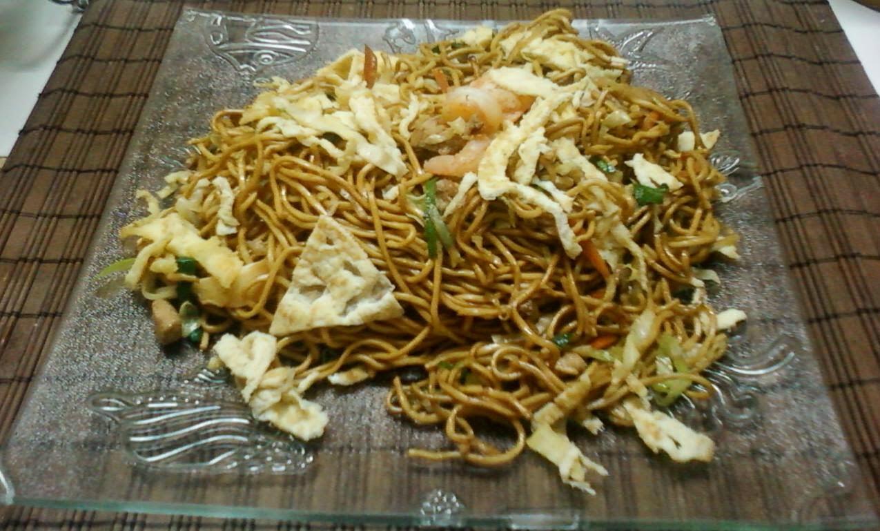 Partager avec plaisir recettes de cuisine faciles et id es de d corations la cuisine mauricienne - Cuisine mauricienne chinoise ...