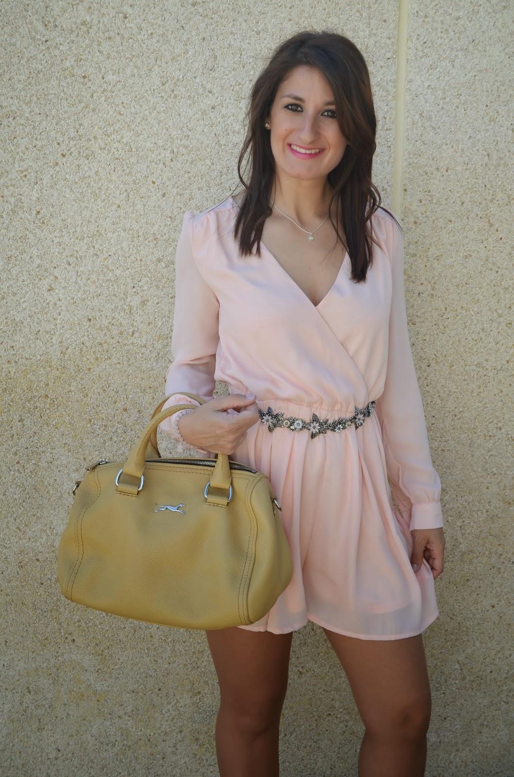 blogger_badajoz_mibolsillodetrapillo_combinarmonorosa
