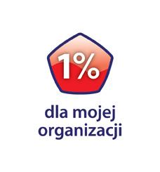 1% dla Twojego klubu