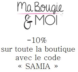 http://www.mabougieetmoi.com/