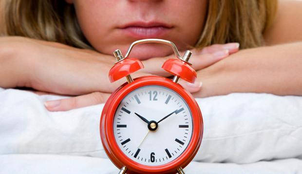Tijd voor tijd