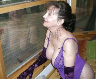 性感的成人图片 - rs-341_1000-723555.jpg