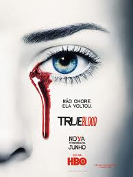 True Blood 5×10 Online